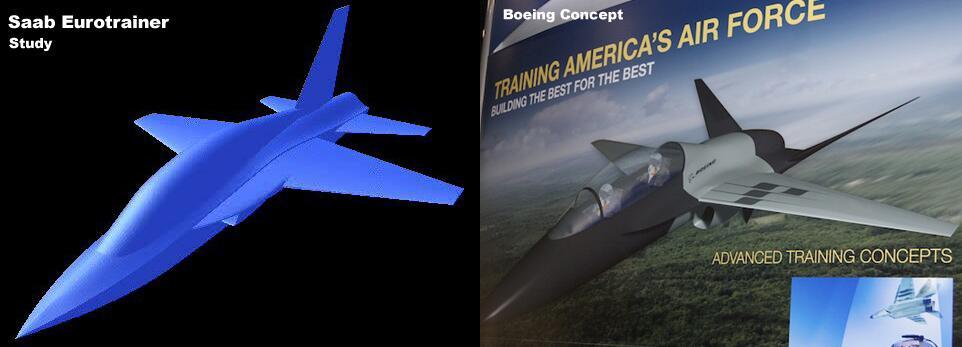 Concours T-X USAF Bay2ri9CMAAOBDT