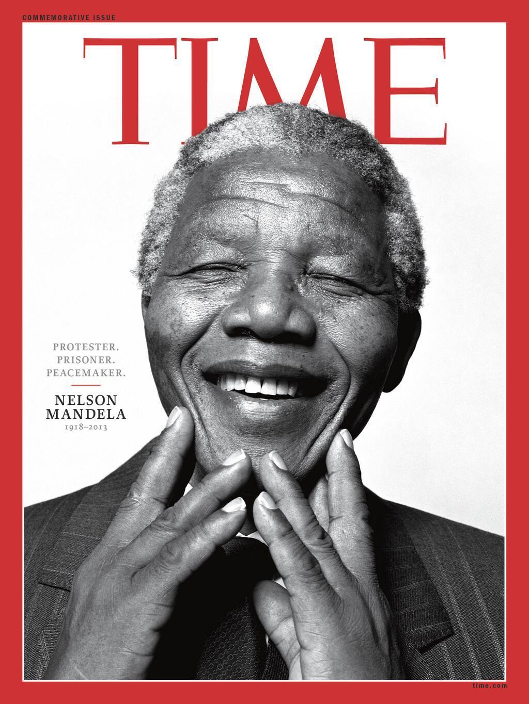 Удушенная свобода Южной Африки - Часть №1