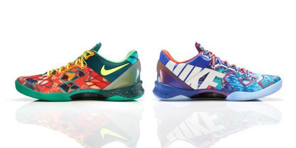 3187d7347b2 Kobe 8 Kicks (Kobe8Kicks) Twitter Nike.com on Twitter ...