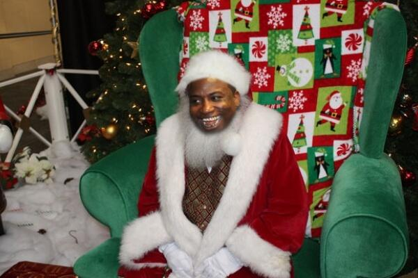 Gucci Mane Christmas.Complex On Twitter Gucci Mane Christmas Album This Needs