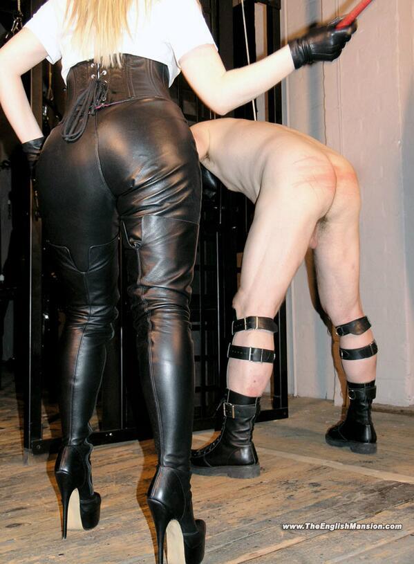 Mistress Sidonia  On Twitter -3097