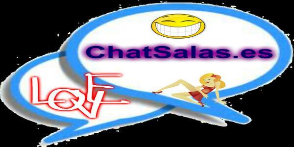 Chat espanol gratuito