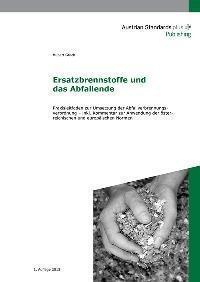 Medienmanagement: Band 1: Methodik — Journalistik und Publizistik — Medienrecht