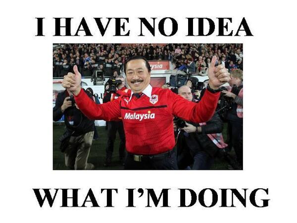 Vincent Tan..... http://t.co/I7knDfYZJR
