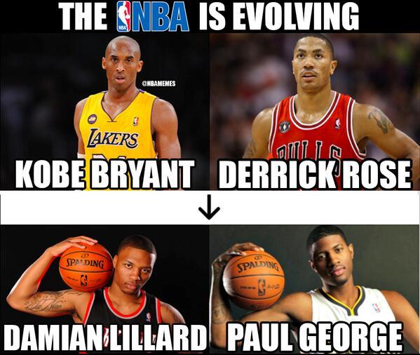 f23cbe0ed3d NBA Memes on Twitter