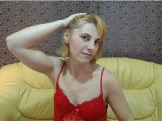 adult cams girl