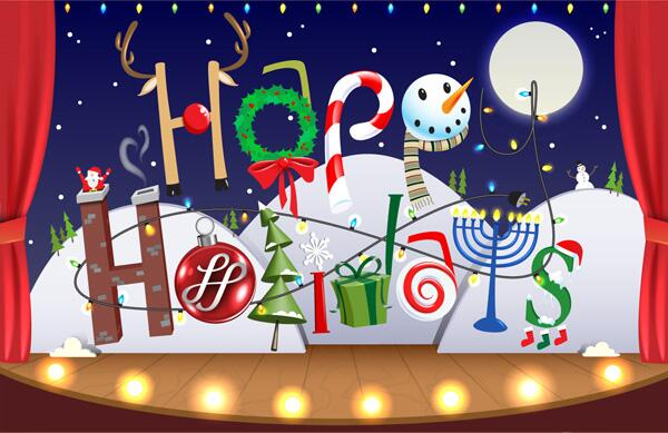 From our family to yours, have a wonderful holiday and a happy & healthy New Year!   #WeAreDavies http://t.co/ffk9CpHnKV