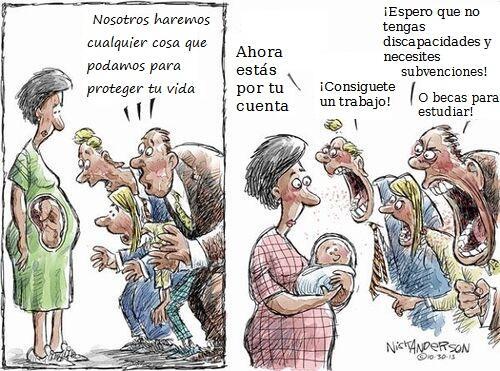 Nueva ley del aborto Bb7tnjBIQAEuZbs