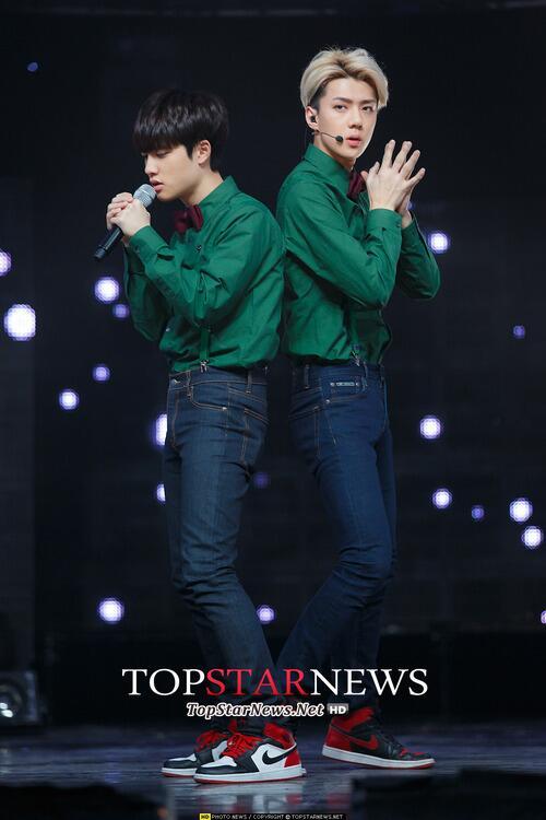 Height sehun exo Exo Height