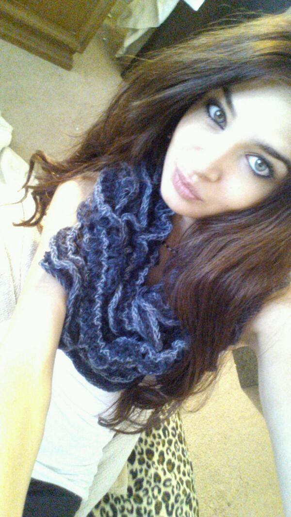Zoey Kush on Twitter: Innocent lmao ;) http://t.co