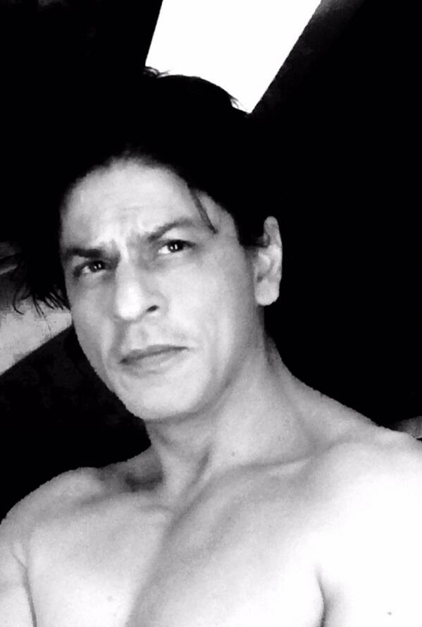Srk Home Page