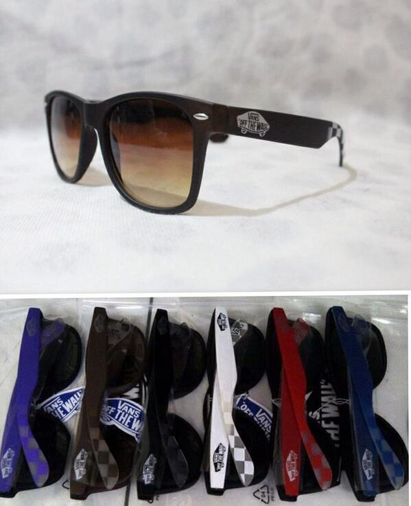vans sunglasses price