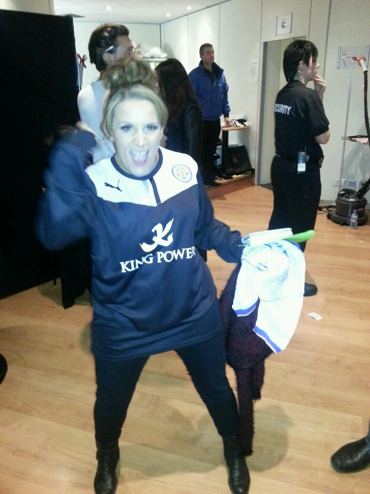 RT @laurapearson198: @SamBaileyREAL http://t.co/50gpSNE9oF