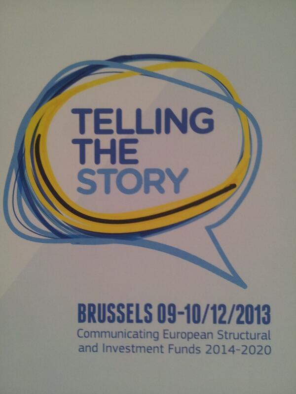 Dis #Europe, raconte-moi des histoires... pour me faire rêver encore! #ttsEU @UEfrance http://t.co/uWgQFiqK1u