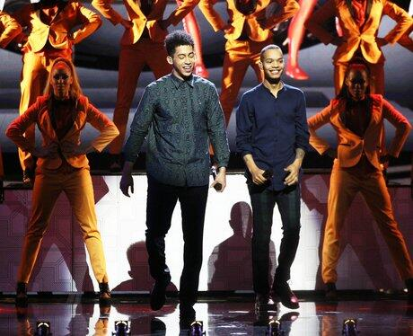 RT @RizzleKicks: Catch us on The Royal Variety Performance tonight from 7:30pm @ITV http://t.co/OFn15zuHRw