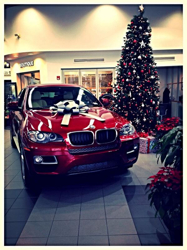 BMW of The Woodlands BMWTheWoodlands  Twitter