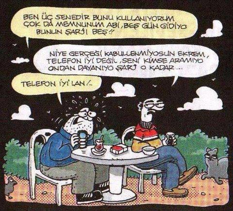BbE8BkZCcAABmEt:large - Karikatürler .. :)