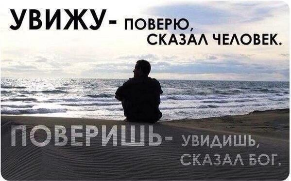 Life... http://t.co/EtMpmRlFb2