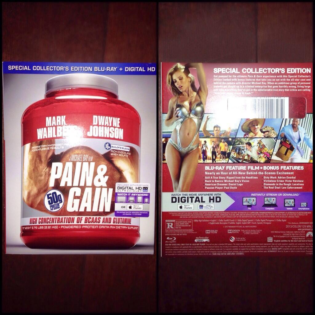 Sexy Erotica Bar Paly  nudes (88 photo), Facebook, in bikini
