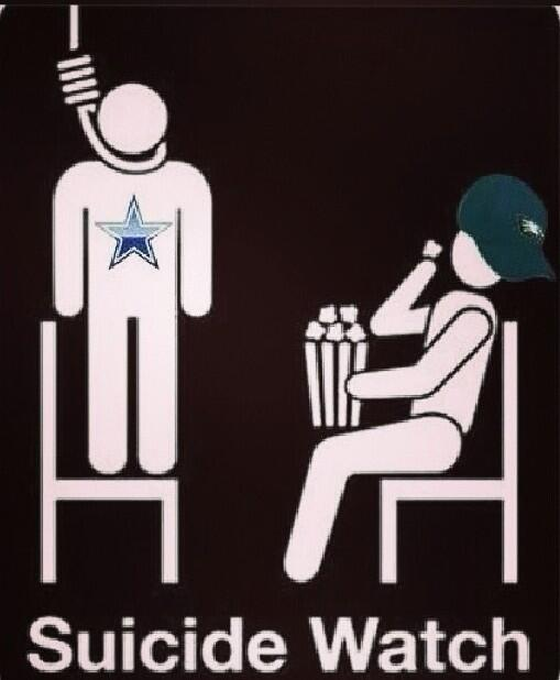 S/O to all the Cowboys fans out there!! http://t.co/NXb5CDUD5s