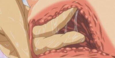 Tuna can penis