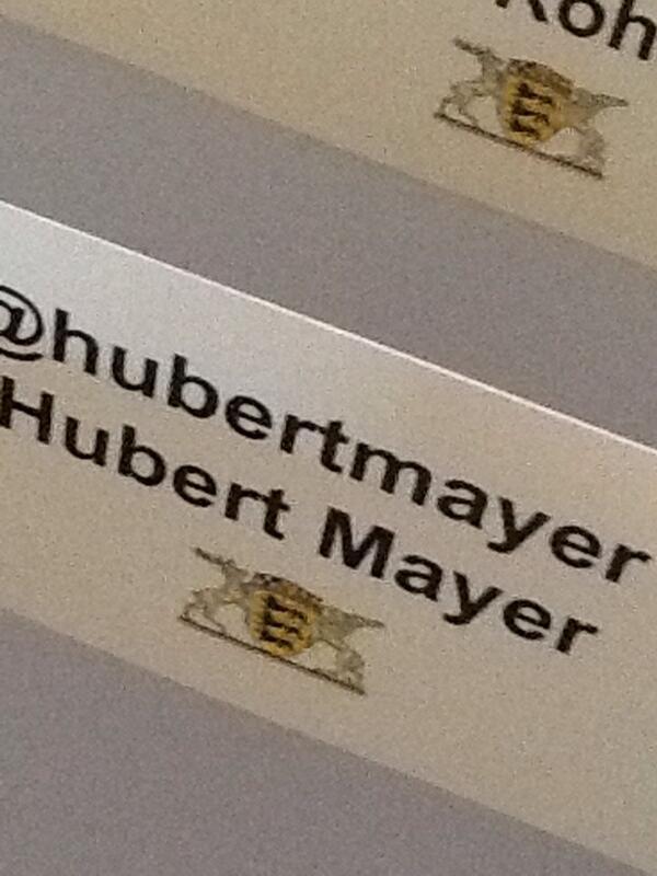 @HubertMayer Gute Reise! Du bist quasi schon da ;-) #bwjetzt http://t.co/syeIvCICxB