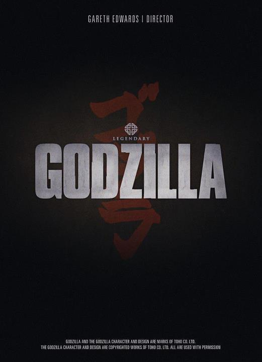 RT @HeyUGuys: The first trailer for #Gozilla is here! http://t.co/L69g1tEOxx http://t.co/pFxpiGnD1t