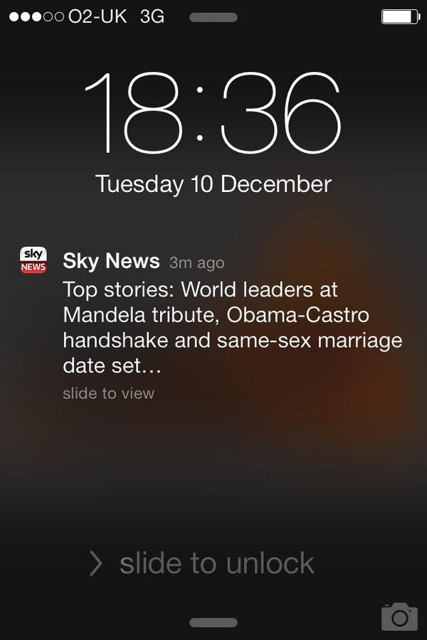 The importance of the Oxford comma: http://t.co/a4Gl7h1MIW via @rogerwhite86