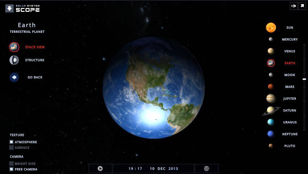 Solar System Scope (@SolarSystScope) | Twitter
