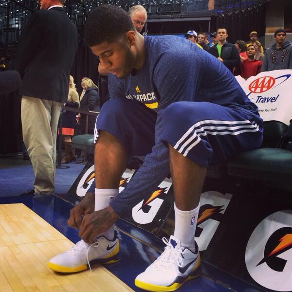 paul george kobe shoes