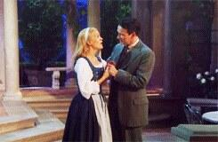 The Sound Of Music LIVE Did So Well, NBC Is Doing It Again! But With Which Musical?! http://t.co/7SoDFz1slE http://t.co/0pr80BzXTL