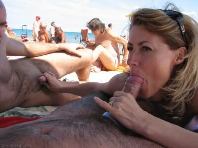 can not squirt pussy cumshot exactly would you like