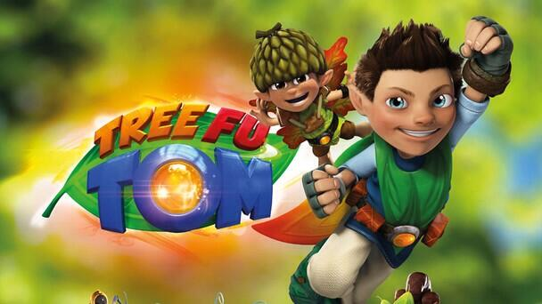 RT @RachaelPatey: @Melvinodoom @danebowers @KissFMUK @charliehedges tree fu Tom** http://t.co/JPVujBUOzS