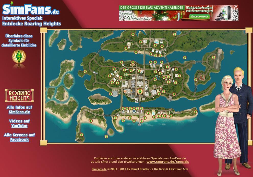 [Imagen]Mapa interactivo de Roaring Heights BbMkfbyCMAI-nQD