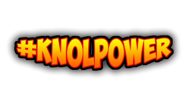 "enzo knol on twitter: ""@everydaynoa http://t.co/6ralk8aci2"""