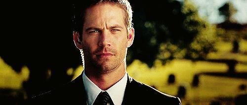Paul Walker's Deadly Car Crash Caused By What?! Find Out What The Experts Told His Family HERE http://t.co/Cmwusmdbx3 http://t.co/5q6yUbn93F