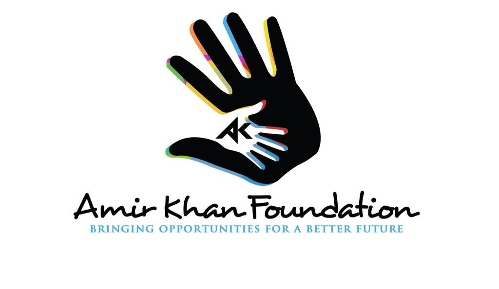 Follow @AKFoundation http://t.co/YwPDRKalIZ