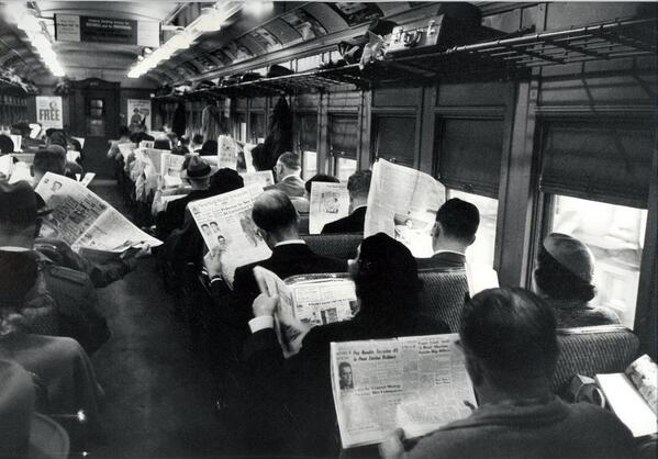 all this technology is making us anti-social http://t.co/VAEqCkA7qZ