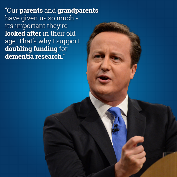 RT @David_Cameron: RT if you support our plans to help loved-ones with #dementia. http://t.co/RI5wkgnK0V