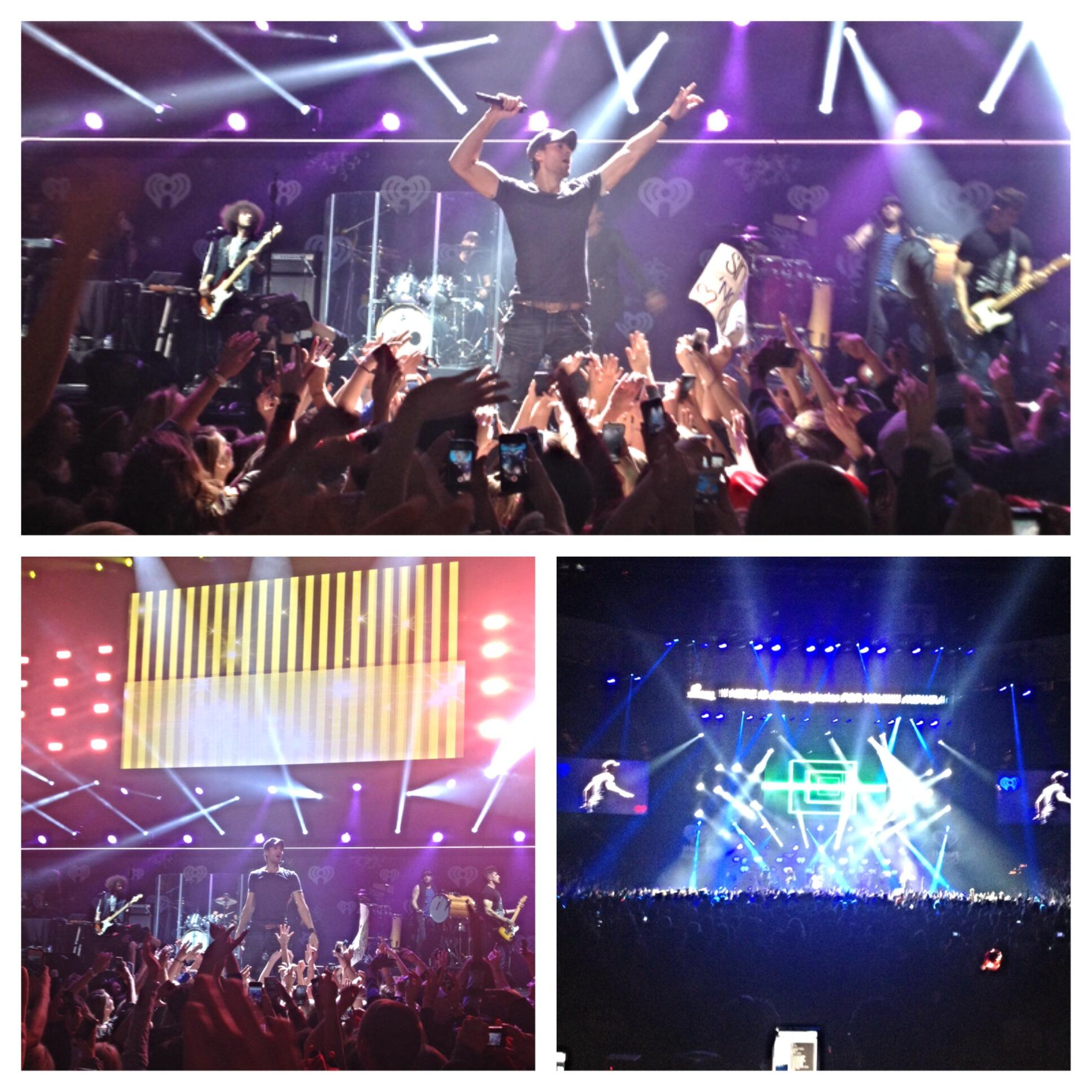 Thank you Minneapolis! #JingleBall2013 http://t.co/cf36fzinzH http://t.co/iYMlMVm3FH