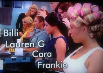 I miss filming for TOWIE especially with @carakilbey @LaurenGoodger @FrankieEssex #series5 #giggles #drama  🙈😂👭👯🍸 http://t.co/tpvybk4Wuc