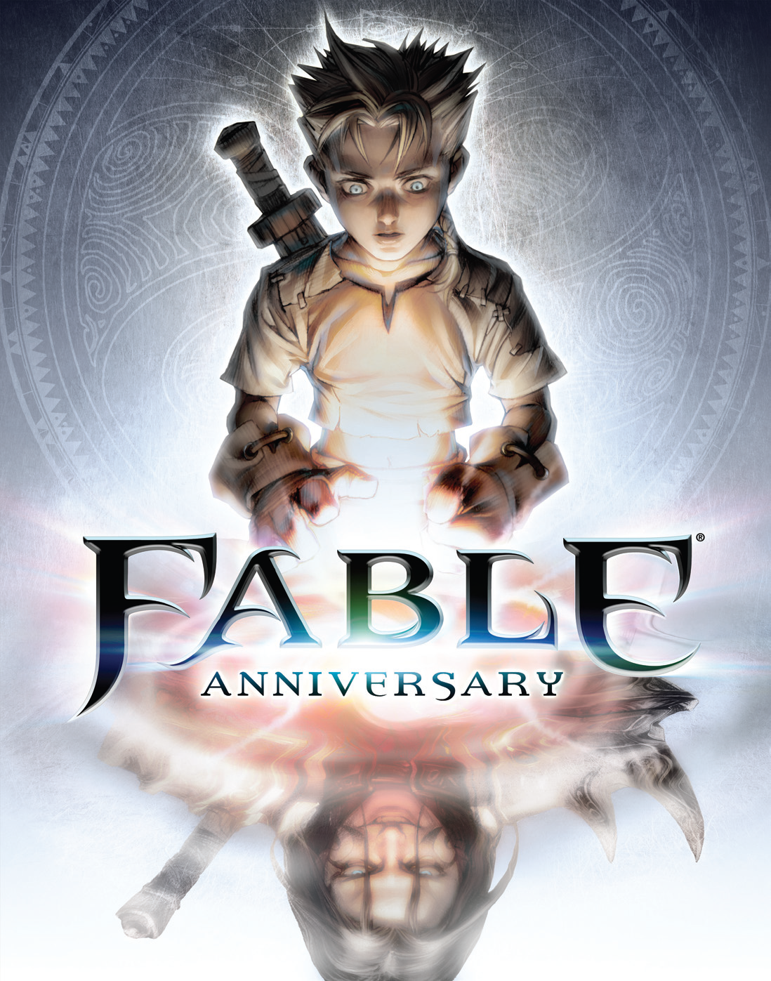 Post - Fable Anniversary - Remake HD de Fable para 360 -- 7 de Febrero 2014 BbS0PYRCMAA_hI0
