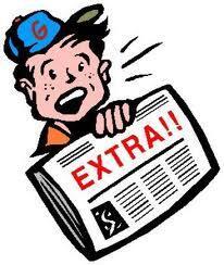 @giovanigrizotti Jornalismo é publicar aquilo que alguém não quer que se publique. O resto é publicidade. http://t.co/VTuEBaMPtu