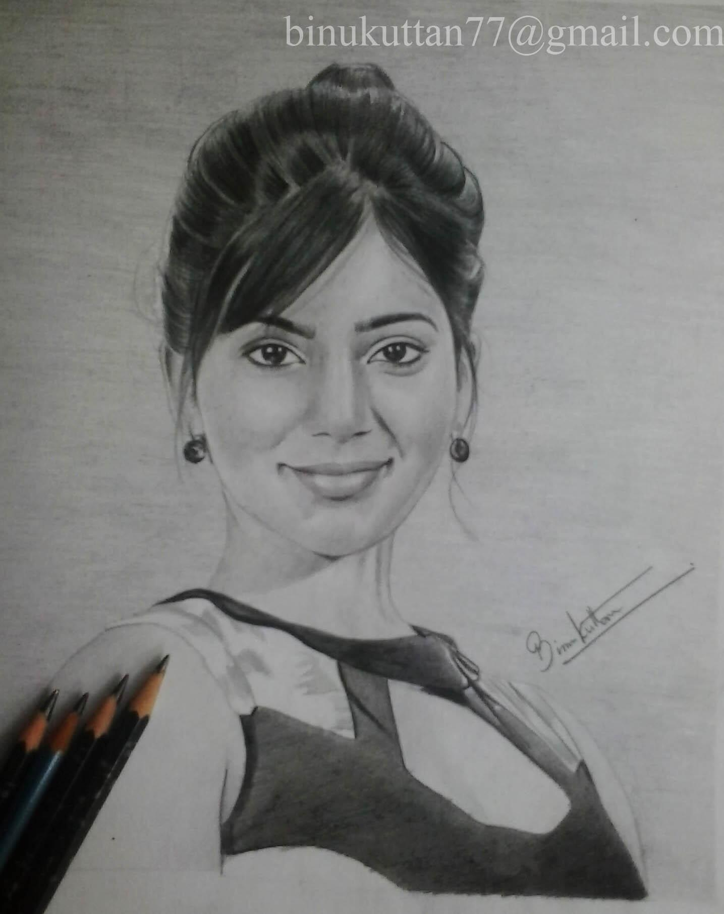 samantha ruth prabhu drawing images amp pictures   becuo