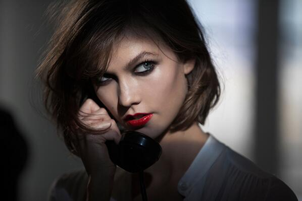 NOW @styledotcom TEASER FOR PREMIER BRAND VIDEO ft. the beautiful @karliekloss http://t.co/jKDLDqUGl3 http://t.co/J5q5mwLnsf