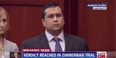 George Zimmerman Off The Hook Again! Find Out Why His Case Was Dropped HERE! http://t.co/PrnKcMJdKM http://t.co/BW96rzxsgK