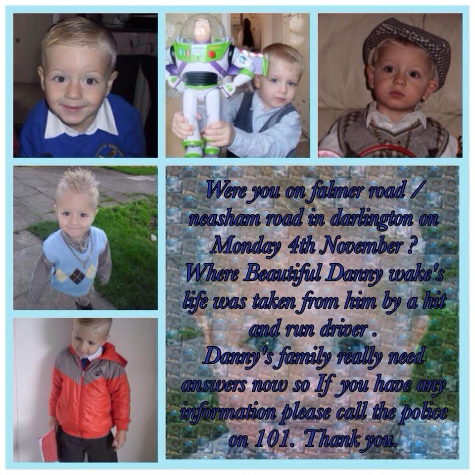 RT @cazzako: @NolanColeen @xbecks2010x Coleen please can you share this https://t.co/MRa13lbGsO