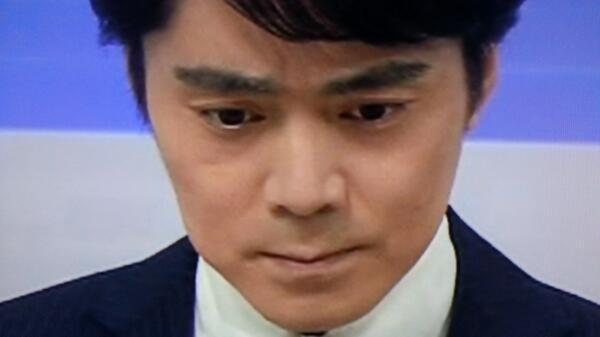 """耕造 休み 高瀬 NHK高瀬アナの""""昼ドラ受け""""最後に悲しみの声"""