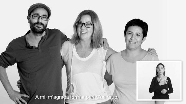 """És la meva salut, és la teva salut, és la nostra salut. #asaco #plasalut13 http://t.co/mtxezIjTiQ @icscatcentral http://t.co/hm3HIoafSH"""""""