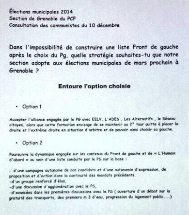 Parti Communiste Français - Page 17 BbYU4xZCAAAsr8f